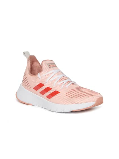 quality design 46073 8c8d8 ADIDAS. Men Asweego Running Shoes