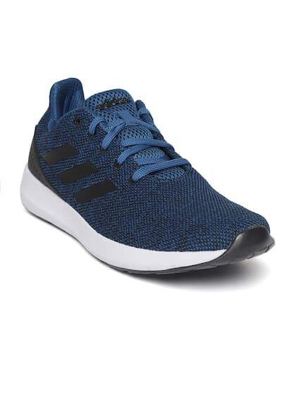 980b7cf65d Adidas Shoes - Buy Adidas Shoes for Men & Women Online - Myntra