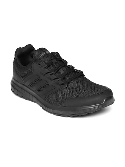 5be40a183b6e Adidas Sports Shoes - Buy Addidas Sports Shoes Online | Myntra