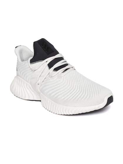 8331b25543fb7 Alphabounce - Buy Alphabounce online in India