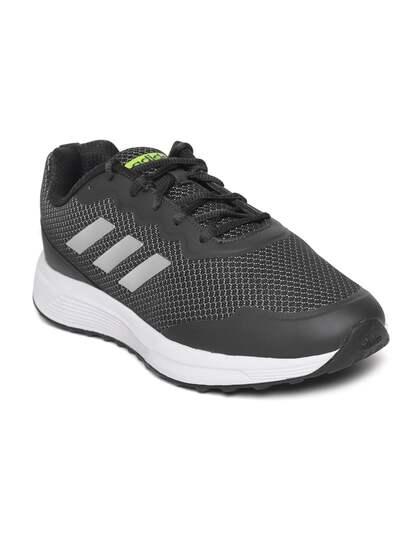 9373c8ec0a5 Adidas Shoes - Buy Adidas Shoes for Men & Women Online - Myntra