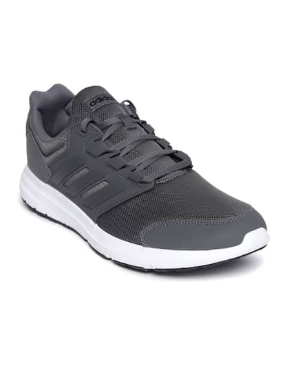 cheap for discount 85eb4 ea725 Adidas Sports Shoes - Buy Addidas Sports Shoes Online   Myntra