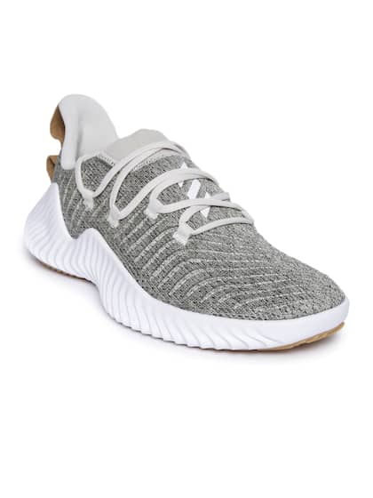 huge selection of 61ec0 2268f ADIDAS. Men Alphabounce Training Shoes