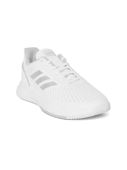 d2527d5b9227 Sports Shoes for Women - Buy Women Sports Shoes Online | Myntra