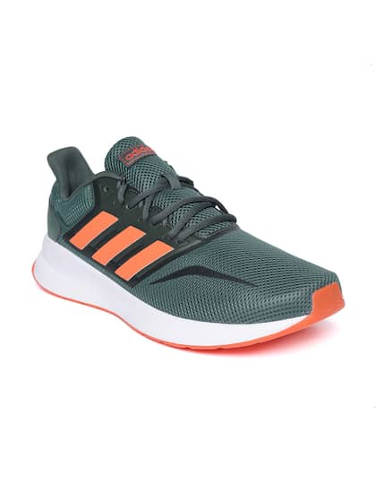 a2eca60582 Adidas Shoes - Buy Adidas Shoes for Men & Women Online - Myntra