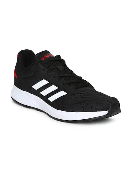 ADIDAS. Men KALUS Running Shoes