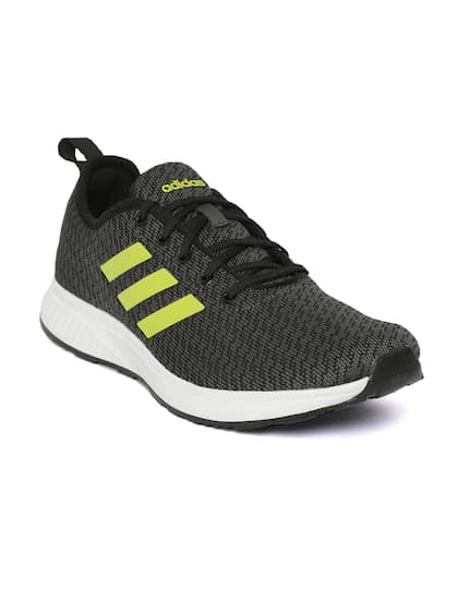 huge discount 6175e 480eb Adidas Shoes - Buy Adidas Shoes for Men  Women Online - Mynt
