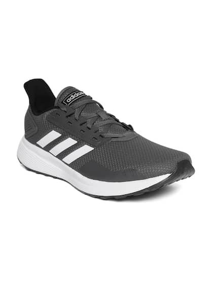 the best attitude 5effd c123e ADIDAS. Men DURAMO 9 Running Shoes