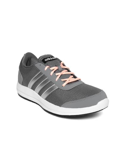 e319d7b9 Sports Shoes for Women - Buy Women Sports Shoes Online | Myntra