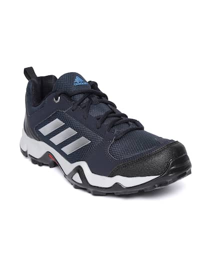 7409487067ec8 Adidas Sports Shoes - Buy Addidas Sports Shoes Online