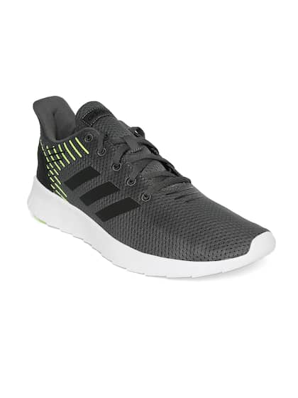 7b429898 Adidas Sports Shoes - Buy Addidas Sports Shoes Online | Myntra