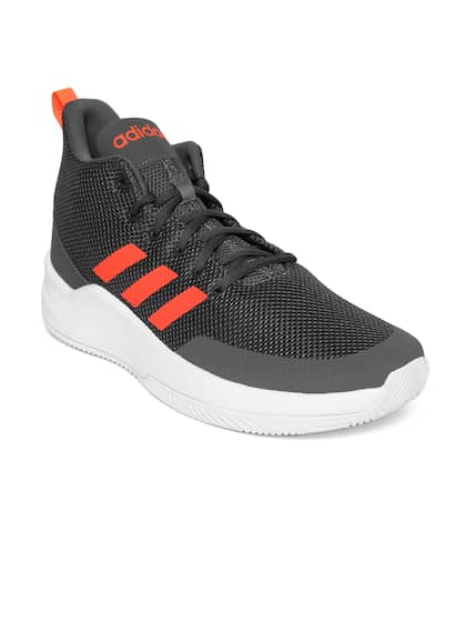 9529a4de7e6 Basket Ball Shoes - Buy Basket Ball Shoes Online