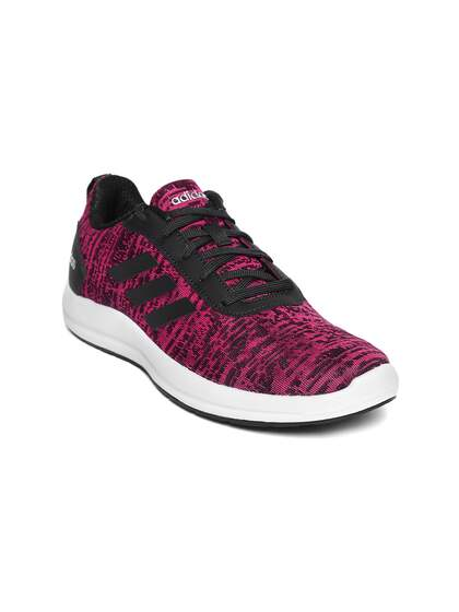 Women s Adidas Shoes - Buy Adidas Shoes for Women Online in India 7baf26adc