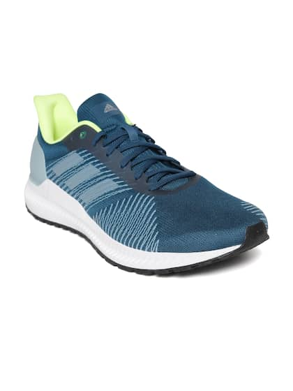 532f5b87186e Adidas Sports Shoes - Buy Addidas Sports Shoes Online