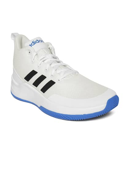 635b0917b8f2 ADIDAS. Men Speed End 2 End Basketball