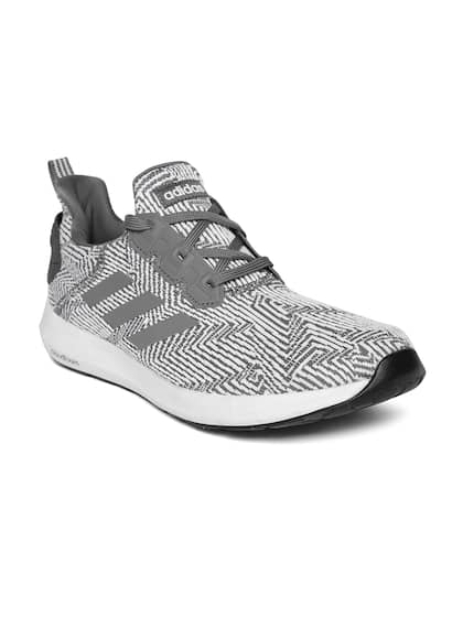 95061bbcc18 Adidas Shoes - Buy Adidas Shoes for Men   Women Online - Myntra