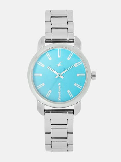 ab3909b23 Women s Fastrack Watches - Buy Fastrack Watches for Women Online in ...