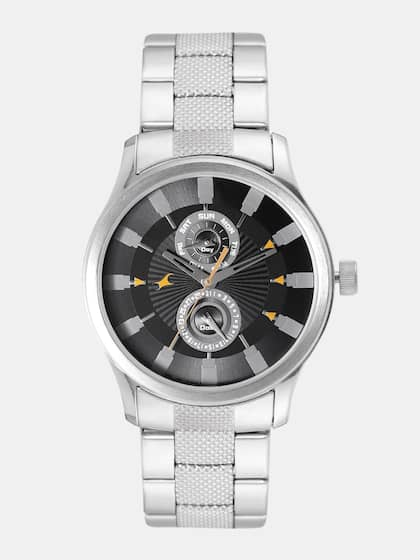 0d89fe76a2e Fastrack Watches - Buy Fastrack Watches Online in India