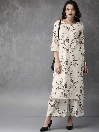 dec569e685c4 Clothing - Buy Clothes for Men