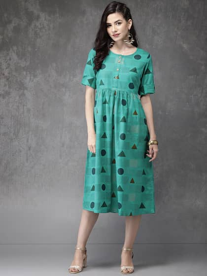 b0076b625a5 Ladies Kurtas - Buy Kurtas for Women Online in India