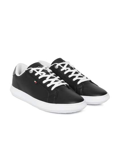 781219a489a Leather Casual Shoes - Buy Leather Casual Shoes Online in India