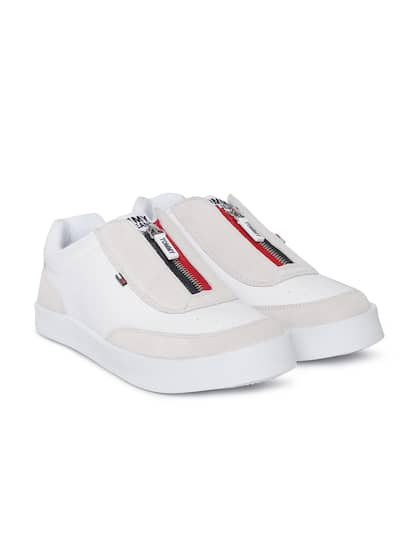 2573657009be3 Tommy Hilfiger Shoes - Buy Tommy Hilfiger Shoes Online - Myntra