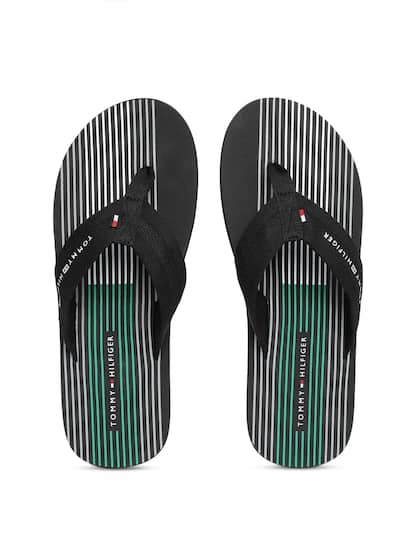 6de28d42d6b04a Flip Flops for Men - Buy Slippers   Flip Flops for Men Online