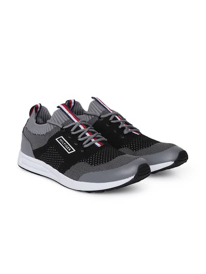 2e279520fba0 Sneakers Online - Buy Sneakers for Men   Women - Myntra