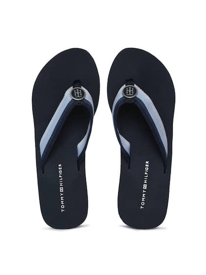 70871dc2dbd Slippers for Women - Buy Flip-Flops for Women Online