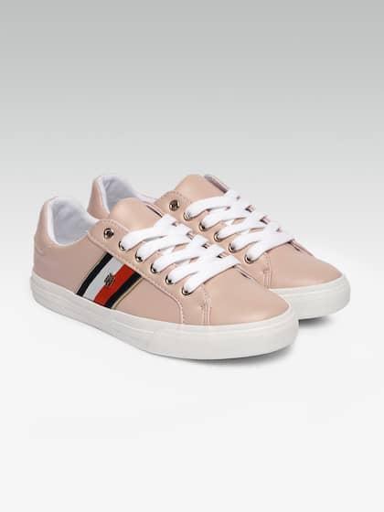 3d21da1c Tommy Hilfiger Shoes For Women - Buy Tommy Hilfiger Shoes For Women ...