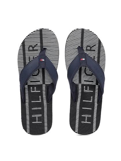 61ac41466 Tommy Hilfiger Flip Flops - Buy Tommy Hilfiger Flip Flops online in ...