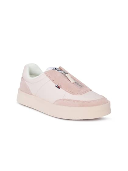 162045a2d Women s Tommy Hilfiger Shoes - Buy Tommy Hilfiger Shoes for Women ...