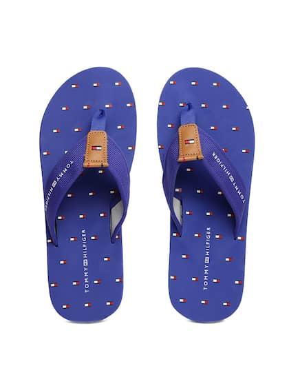 c68d234811bb6 Flip Flops for Men - Buy Slippers   Flip Flops for Men Online