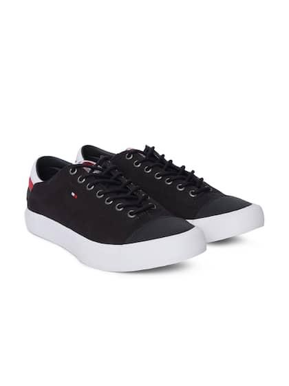 4d74c71d512a1d Tommy Hilfiger Shoes - Buy Tommy Hilfiger Shoes Online - Myntra