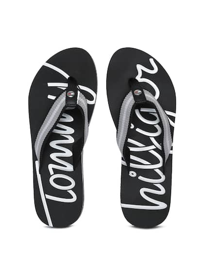 b8df8b32a88f Slippers for Women - Buy Flip-Flops for Women Online