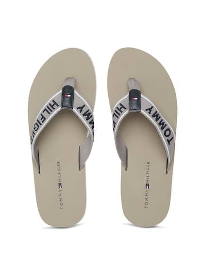8aba40a8b8aec3 Tommy Hilfiger Flip Flops - Buy Tommy Hilfiger Flip Flops online in ...