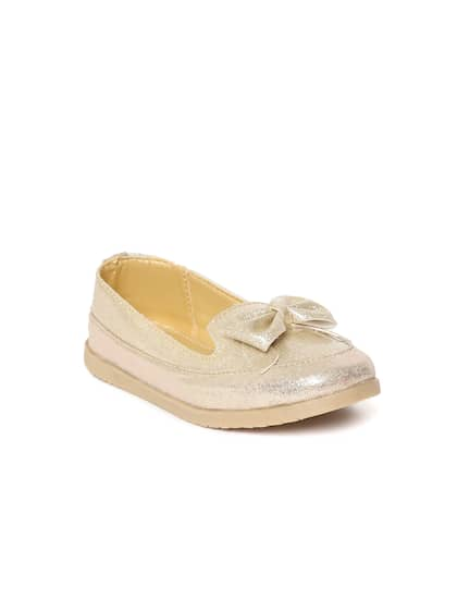 Barbie Shoes - Buy Barbie Shoes Online in India fb3fda009f7