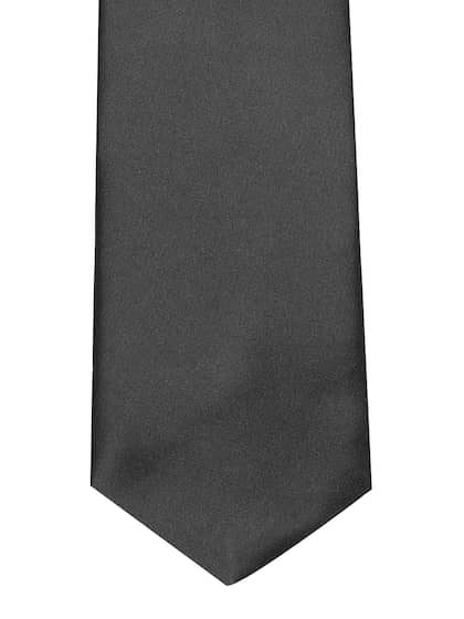 d34c854a28ca Ties - Buy Tie for Men & Kids Online in India | Myntra