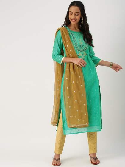 5a1356d6473e7b Imara Kurta Sets - Buy Imara Kurta Sets online in India