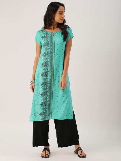 815aa429ba98c7 Imara Kurtas - Buy Imara Kurtas online in India