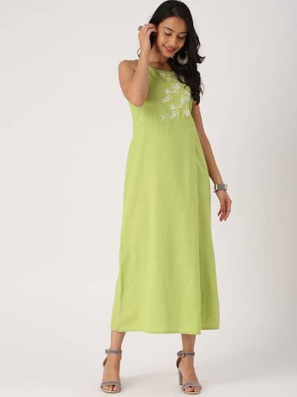 7254d3c589e8 Midi Dresses - Buy Midi Dress for Women   Girl Online