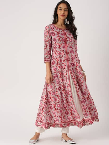 e46b21c881 Imara - Exclusive Imara Online Store in India at Myntra