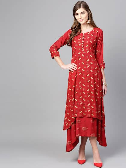 040a3b217c9098 Libas - Exclusive Libas Online Store in India at Myntra