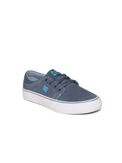 4f517ee9abac5b DC Shoes - Buy DC Shoes for Men   Women Online in India
