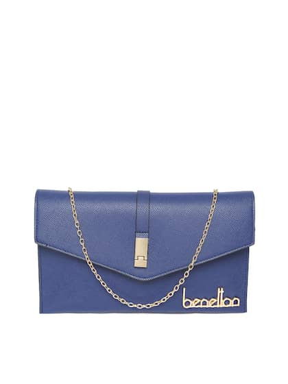 a79b8a7a4b33 Clutch - Buy Clutches for Women   Girls Online in India