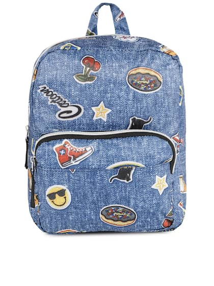 School Bags - Buy School Bags Online   Best Price  02ea018676c0d