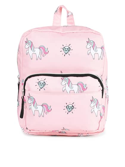 0092d87fefe3 Girls Bags - Buy Bags for Girls Online at Best Price