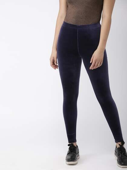 b772815e78a856 Leggings - Buy Leggings for Women & Girls Online | Myntra