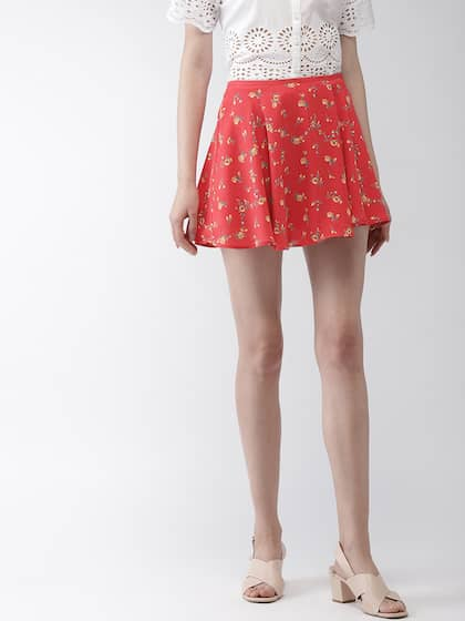 6d920b1242d Forever 21 - Exclusive Forever 21 Online Store in India at Myntra