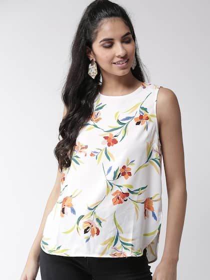 14b99b7053bd Forever 21 - Exclusive Forever 21 Online Store in India at Myntra